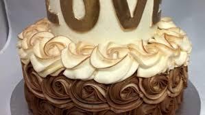 special cake custom design cakes baltimore md icedgems bakery