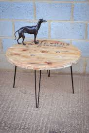 Cable Reel Chair The 25 Best Cable Reel Ideas On Pinterest Cable Reel Table