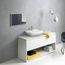 design badarmaturen logis armatur klares design für ihr bad hansgrohe de