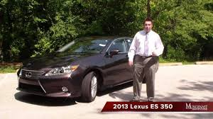 lexus is test youtube 2013 lexus es 350 test drive u0026 review youtube