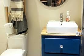 Ikea Hemnes Bathroom Vanity Hemnes Bathroom Vanity My Customized Small Bathroom Vanity Ikea