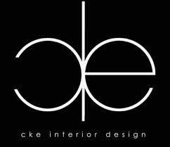 Best Design Logos Images On Pinterest Interior Design Logos - Interior design logos ideas
