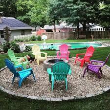 Backyard Plus Spectacular Backyard Fire Pit Grill Ideas Plus Garden Fire Ideas
