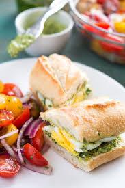 best 25 baguette sandwich ideas on pinterest taste baguette