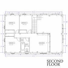 Off The Grid Floor Plans | living off grid floor plan by timberhart woodworks