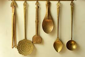 What Is The Difference Between Modern And Contemporary Ancient Indian Crafts In Modern Design U2013 Design Sponge