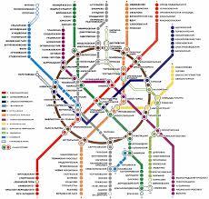 netherlands metro map pdf edward tufte forum underground maps worldwide subway maps