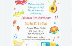 90th birthday invitation wording advita info