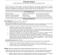 Resume For Financial Analyst Download Big Data Resume Haadyaooverbayresort Com
