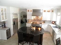 Kitchen Cabinets Southern California Cabinet Refacing For Homeowners In Chino Hills By Cabinet Wholesalers