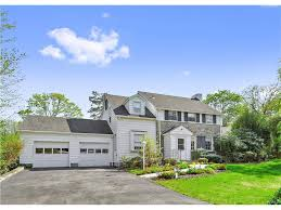 111 miles ave white plains ny 10606 estimate and home details