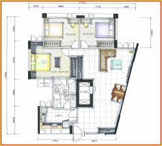 room floor plan creator uncategorized home design layout software unique in inspiring