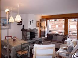 apartment pietra serena 021 verbier switzerland booking com