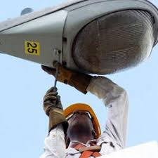 how do street lights work street light maintenance services in india