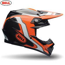 motocross gear uk bell motocross helmets