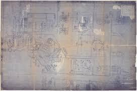 atw pacemaker 312374 wiring diagram jpg