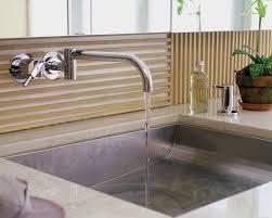 custom undermount sinks stainless steel vessel diamond spas