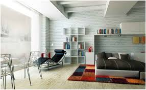 Diy Bedroom Ideas For Teenage Boys Diy Room Decorating Ideas For Small Rooms Bedroom Fantastic Really