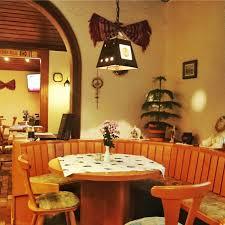 Wohnzimmer Restaurant Restaurant Gambrinus Startseite Rottweil Speisekarte Preise