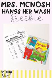 Wemberly Worried Worksheets 547 Best Simple Speech Fun Images On Pinterest Therapy Ideas