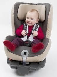 siege auto 2015 dgccrf le contrôle des sièges auto pour enfants le portail des