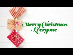 download udo gens merry christmas allerseits mp3 free mp3 free
