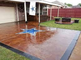 Dallas Cowboys Home Decor Best 25 Dallas Cowboys Logo Ideas On Pinterest Dallas Cowboys
