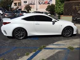 lexus rc 350 for sale los angeles ultra white rc350 f sport page 4 clublexus lexus forum