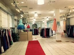 oakland mall cbs detroit