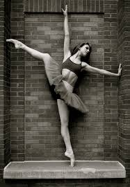different types of dance types of dance the dance guide