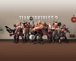 tf2 halloween background hd moving waves wallpaper best waves wallpapers wide fhdq photos
