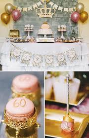 60th birthday party favors 60th birthday party favors diy hpdangadget