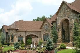 luxury style homes luxury european style homes traditional exterior atlanta