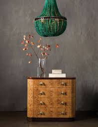 design house lighting company currey u0026 company lighting new for 2017 the light house gallery