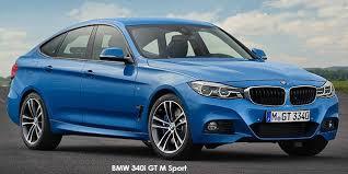 bmw 3 series 320i m sport bmw 3 series 320i gt m sport specs in south africa cars co za