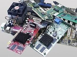 recherche ordinateur de bureau recherche ordinateur de bureau achetez ou vendez des biens
