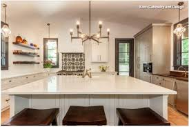 Pendant Lighting With Matching Chandelier How To Choose The Right Pendant Lights For Your Kitchen Island