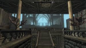 skyrim special edition nexus mods and community