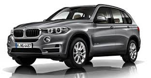 cars similar to bmw x5 the 2015 bmw x5 still takes the lead among many midsize luxury