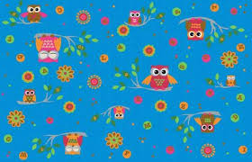 Daycare Rugs For Cheap Wall To Wall Carpet Kidcarpet Com