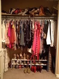 Organize My Closet by Organization Overload Tips And Tricks From A Self Proclaimed Ocd