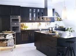 ikea kitchen ideas 2014 ikea kitchens pictures fitbooster me