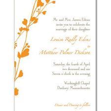 Engagement Invitation Quotes Free Bridal Shower Invitation Templates Orionjurinform Com