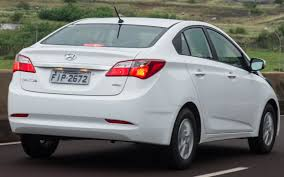 Muito Hyundai HB20S (Sedã) mais barato tem preço de R$ 39.4 mil | CAR  #LQ32