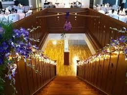 wedding venues in wichita ks the wichita boathouse venue wichita ks weddingwire