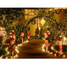 Backyard Party Lights by Outdoor Lighting Ideas For Backyard Party Lighting Ever