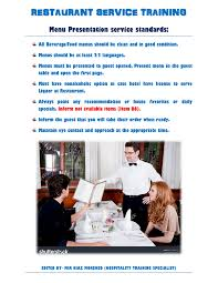 restaurant operations manual template contegri com