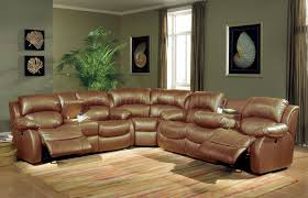 Cream Colored Sectional Sofa by Brown Sectional Sofa With Chaise