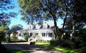 Low Country House North Carolina Low Country Architectural Design Stagaard U0026 Chao