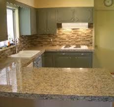 granite kitchen backsplash 16 inspiring kitchen granite backsplash pic idea ramuzi